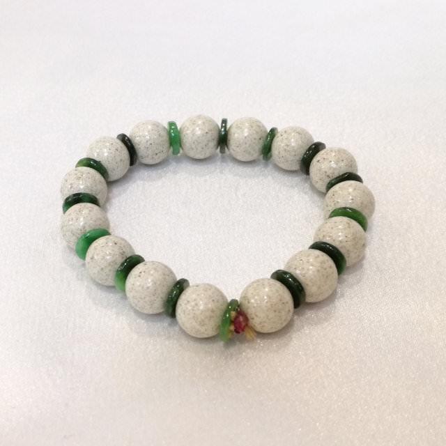 S310216-bracelet-before.jpg