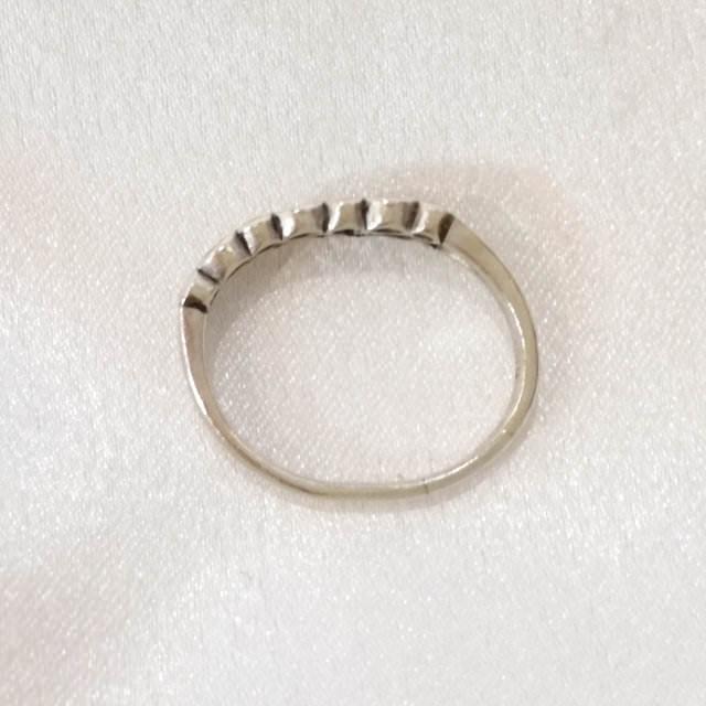S310219-ring-k14wg-before.jpg