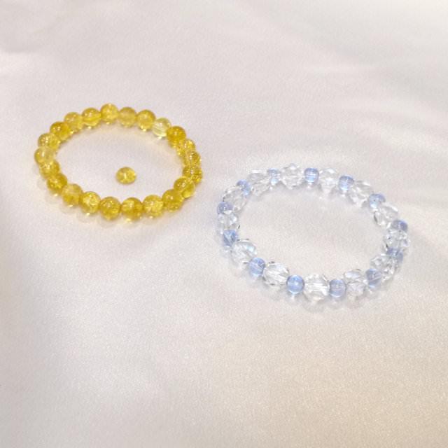 S310221-bracelet-after.jpg