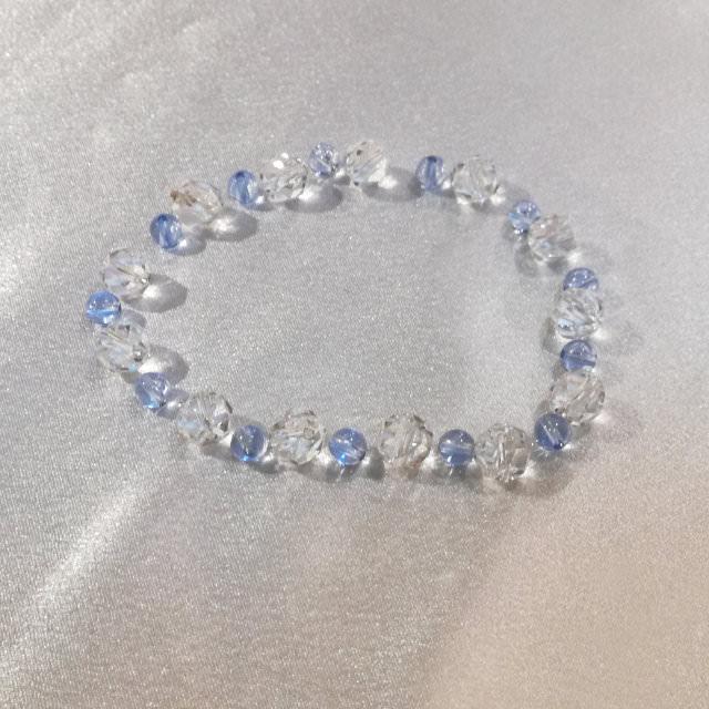 S310221-bracelet-before-2.jpg