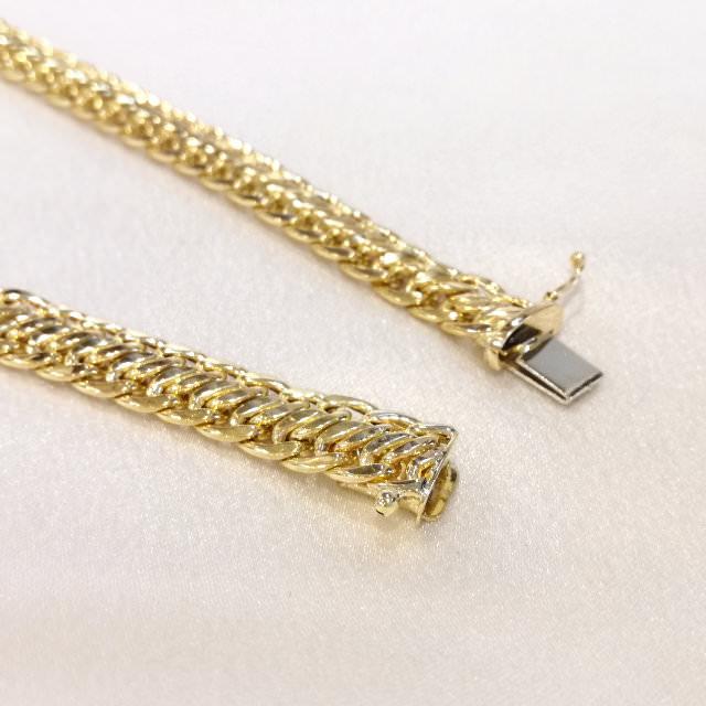 S310229-necklace-k18yg-after.jpg