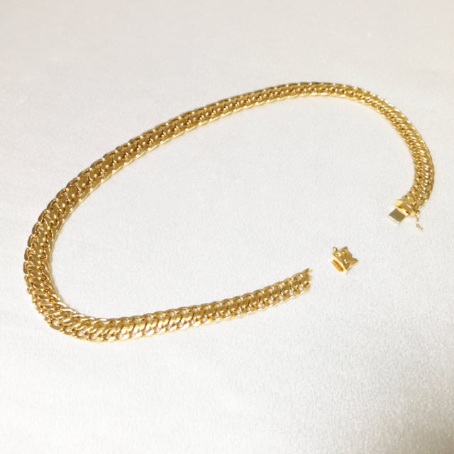 S310229-necklace-k18yg-before.jpg