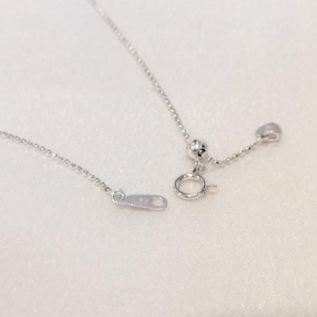 S310230-necklace-k18wg-after.jpg