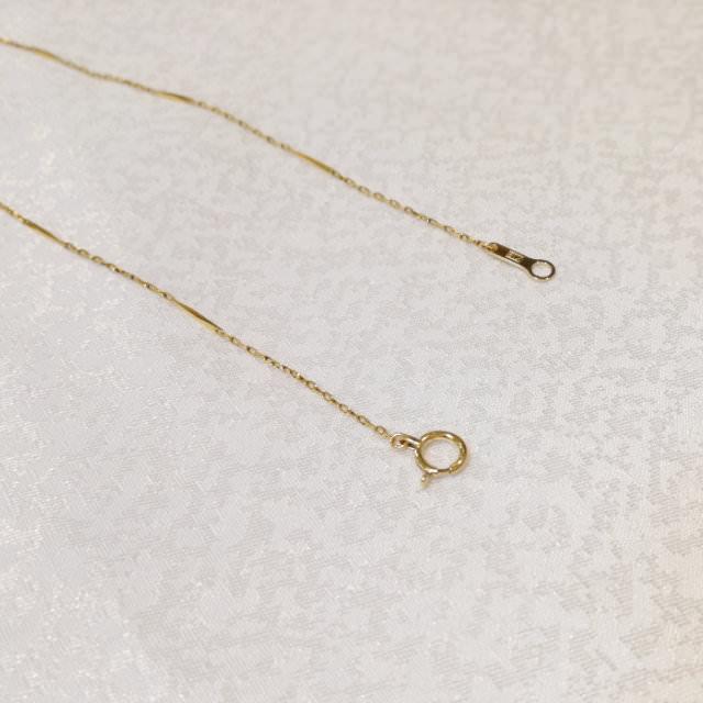 S310239-necklace-k18yg-after.jpg