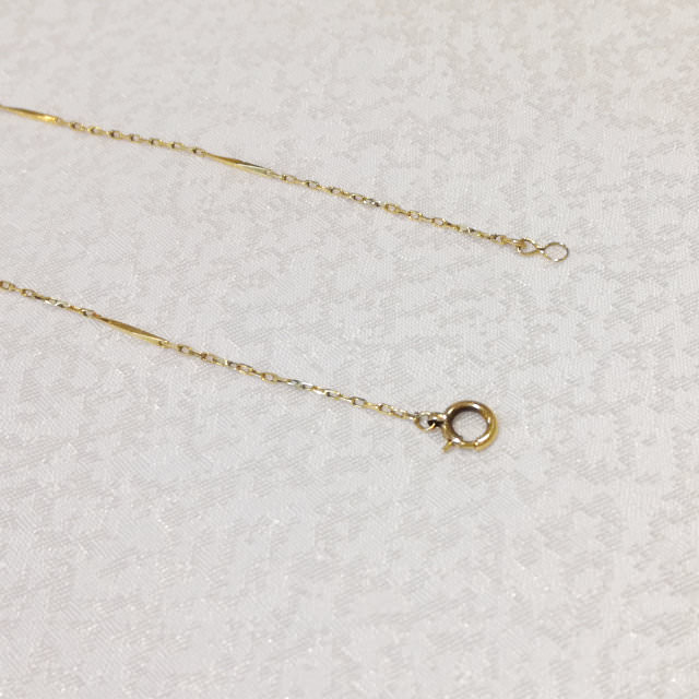 S310239-necklace-k18yg-before.jpg