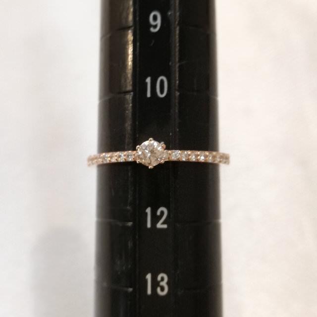 S310244-ring-k14pg-before.jpg