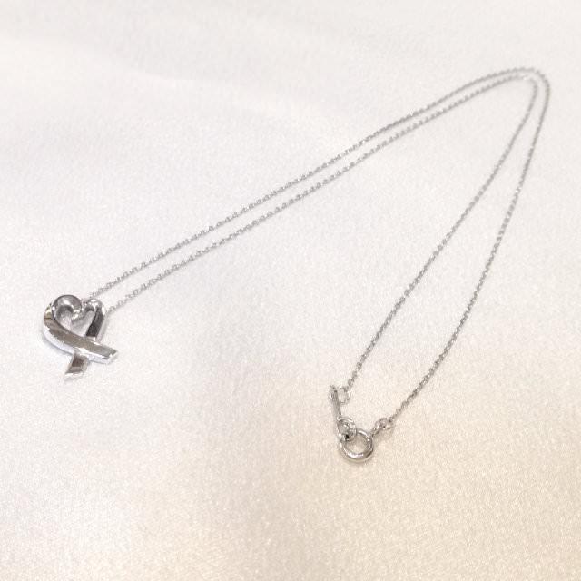 S310251-necklace-sv-after.jpg