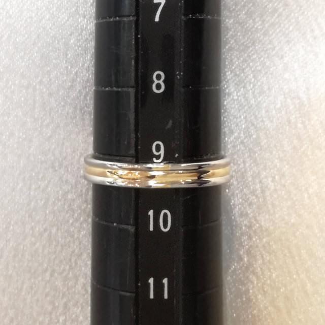 S310253-ring-pt900-k18yg-after.jpg