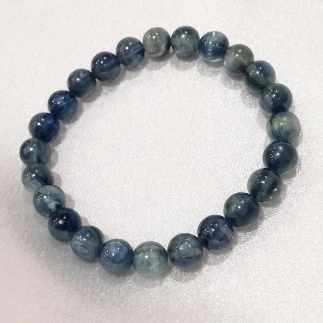 S310255-bracelet-after.jpg