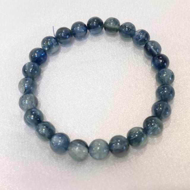 S310255-bracelet-before.jpg