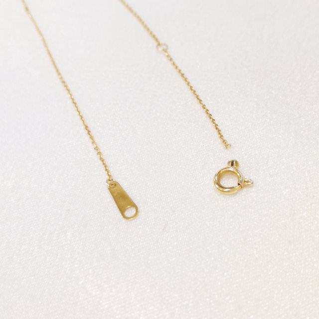 S310256-necklace-k18yg-before.jpg