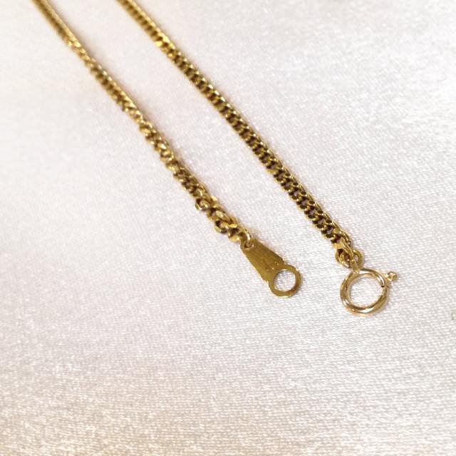 S310259-necklace-k18yg-after.jpg