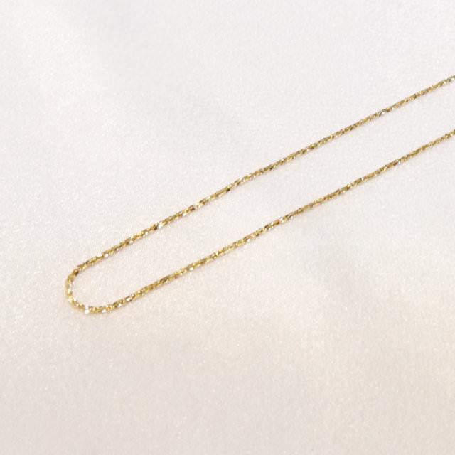 S310263-necklace-k18yg-after.jpg