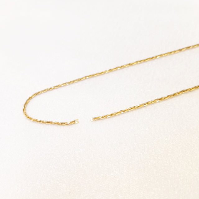 S310263-necklace-k18yg-before.jpg