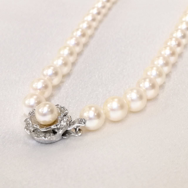 S310269-necklace-sv-before.jpg