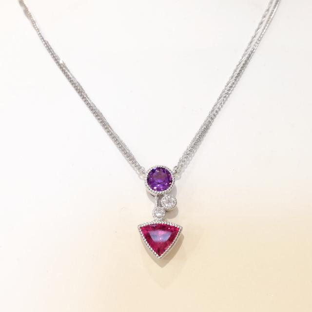 R310073-necklace-k18wg-after-1.jpg
