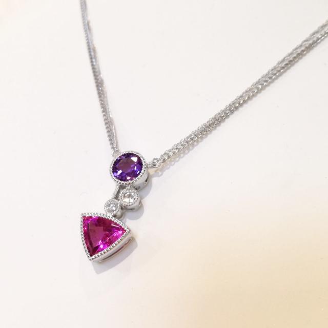R310073-necklace-k18wg-after-2.jpg