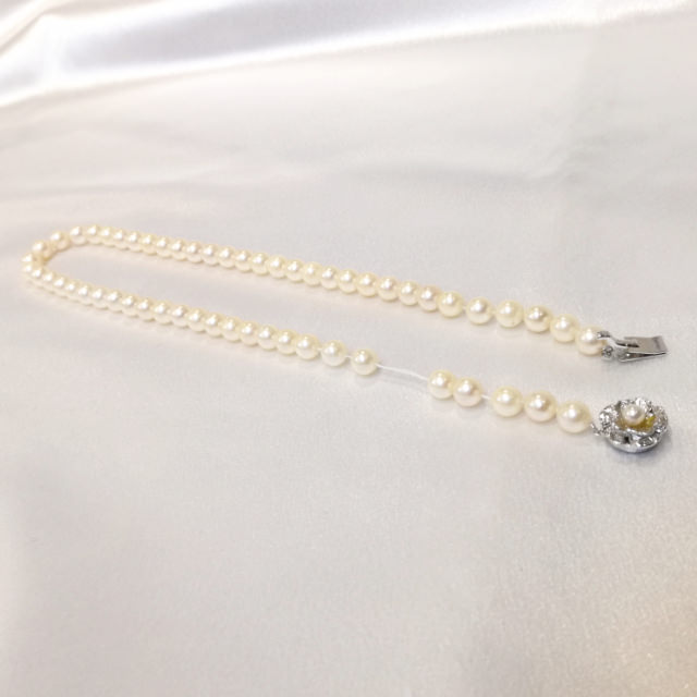 S310205-necklace-sv-before.jpg