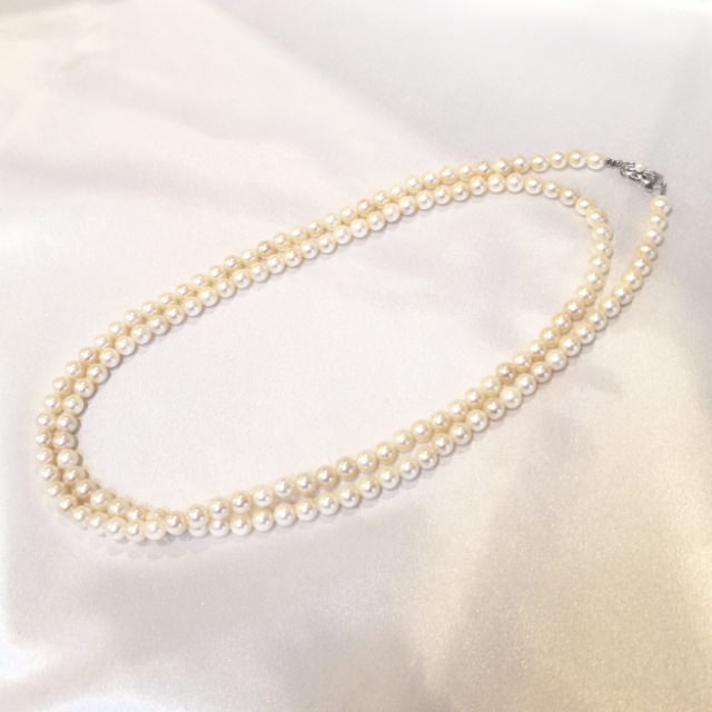 S310206-necklace-after.jpg