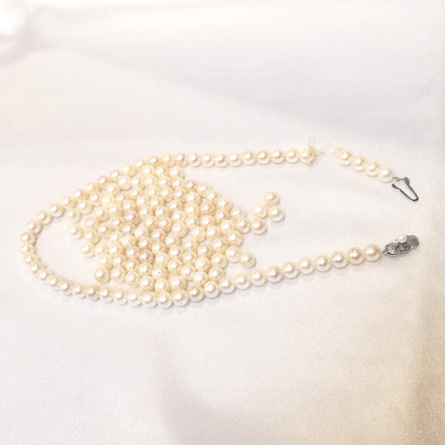 S310206-necklace-before.jpg
