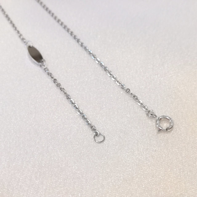 S310208-necklace-sv-after.jpg