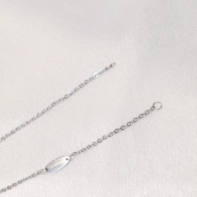 S310208-necklace-sv-before.jpg