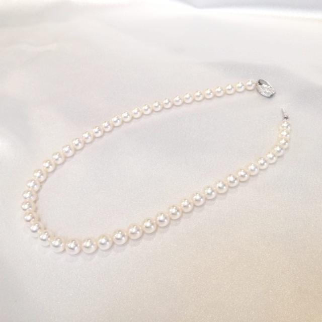 S310215-necklace-sv-after.jpg