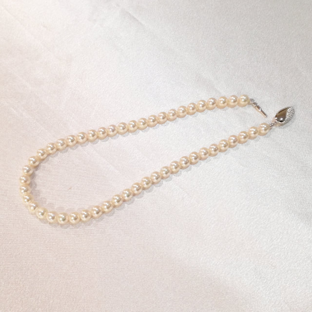 S310215-necklace-sv-before.jpg