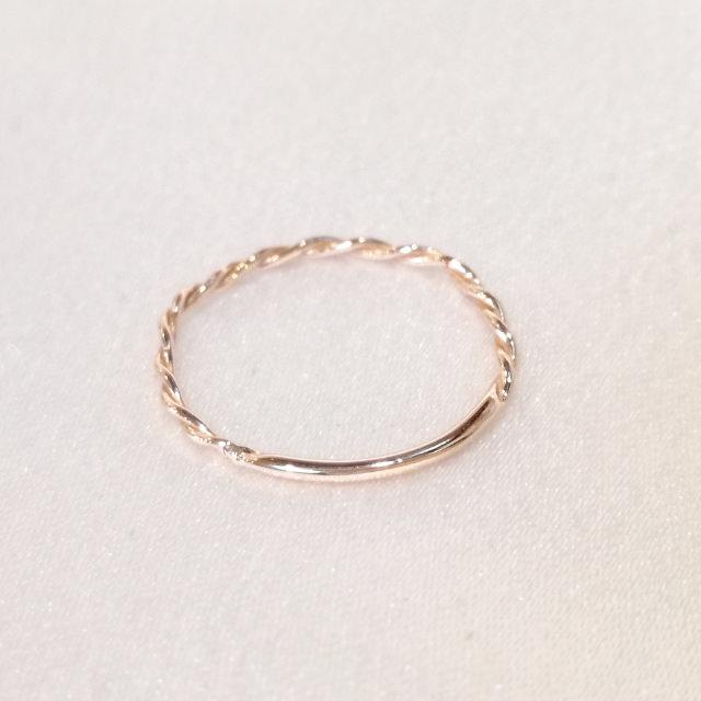 S310228-ring-k10pg-after.jpg
