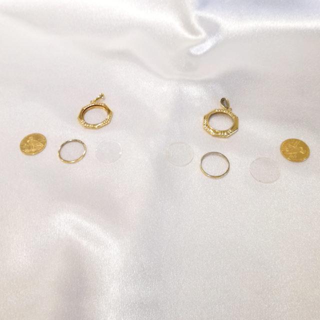 S310233-pendant-k18yg-k24yg-before.jpg