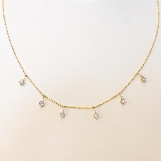 S310240-necklace-k18yg-after.jpg