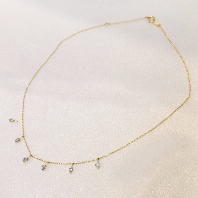 S310240-necklace-k18yg-before.jpg
