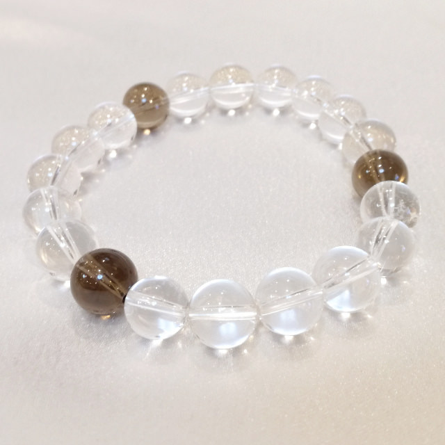 S310242-bracelet-after.jpg
