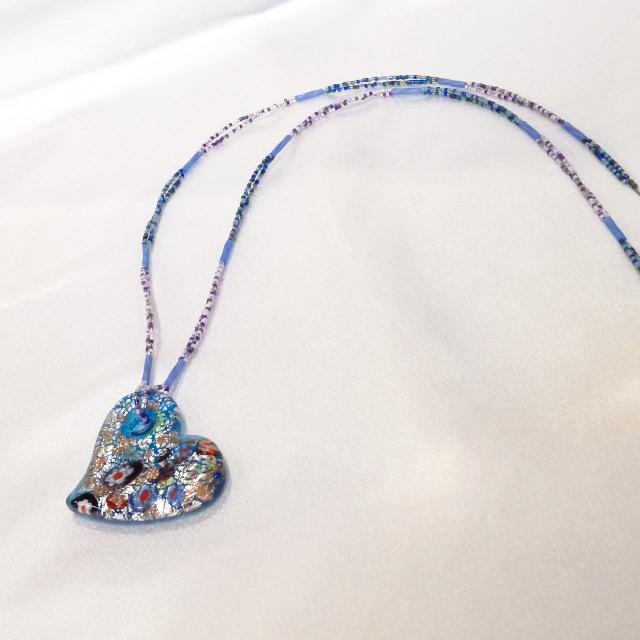 M310043-necklace-sv-after.jpg
