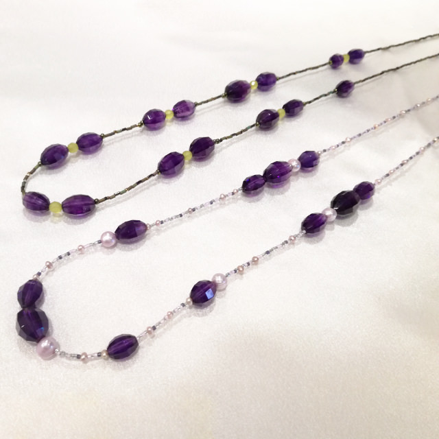 R310071-necklace-sv-after.jpg