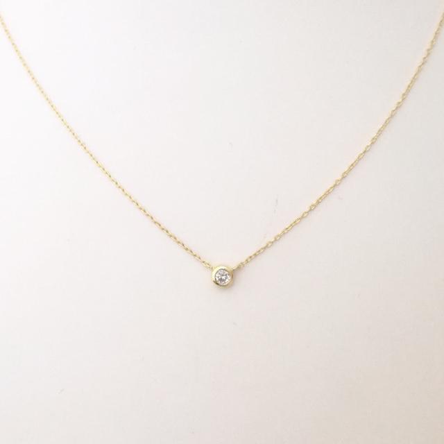 R310092-necklace-k18yg-after.jpg