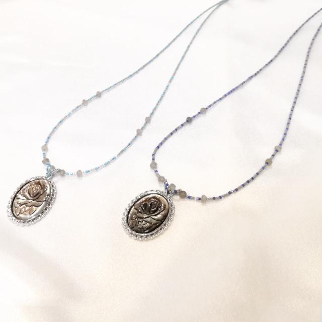 R310096-necklace-sv-after.jpg