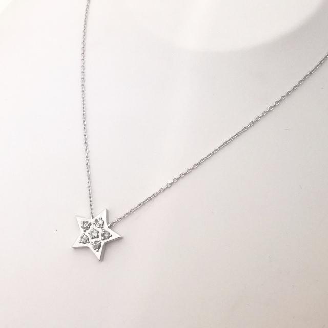 R310111-necklace-k18wg-after.jpg