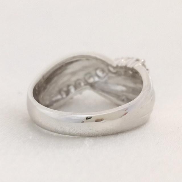 S310225-ring-pt900-after.jpg