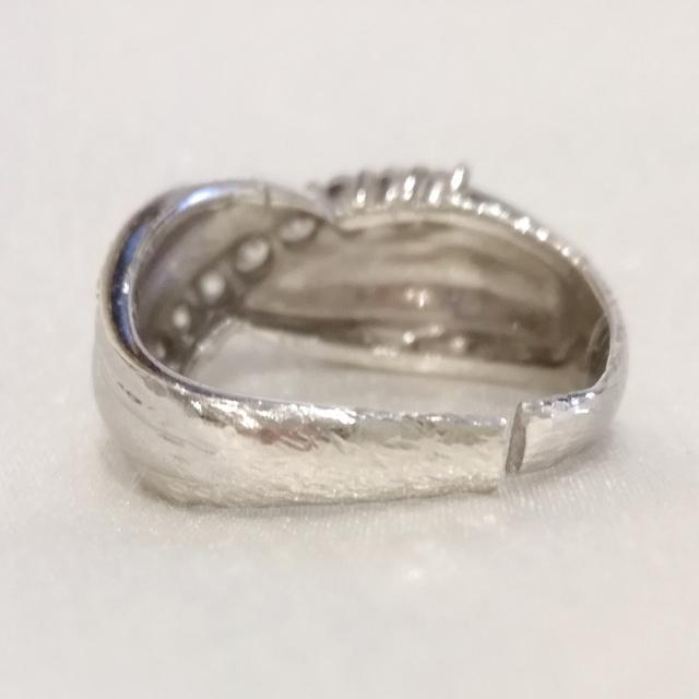 S310225-ring-pt900-before.jpg
