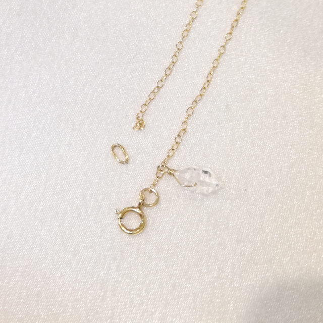 S310261-necklace-k14yg-before.jpg