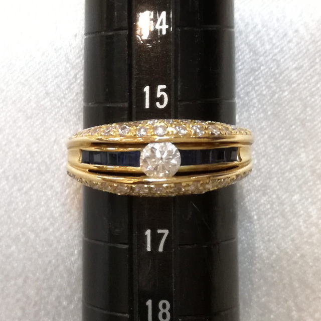 S310272-ring-k18yg-before.jpg