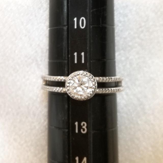 S310284-ring-pt900-before.jpg