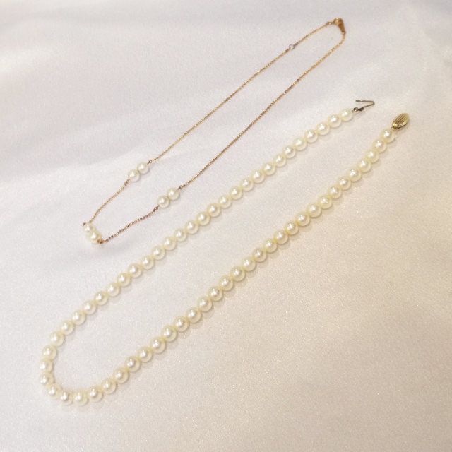 S310300-necklace-k18yg-before.jpg