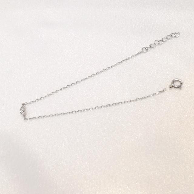 S310264-bracelet-k18wg-before.jpg