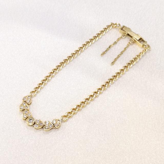 S310265-bracelet-k18yg-before.jpg