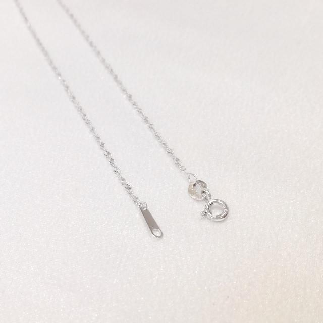 S310276-necklace-k9wg-after.jpg