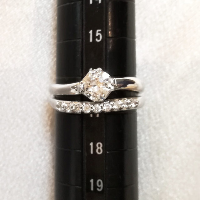 S310279-ring-sv-after.jpg