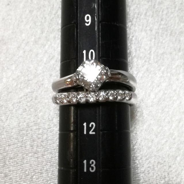 S310279-ring-sv-before.jpg