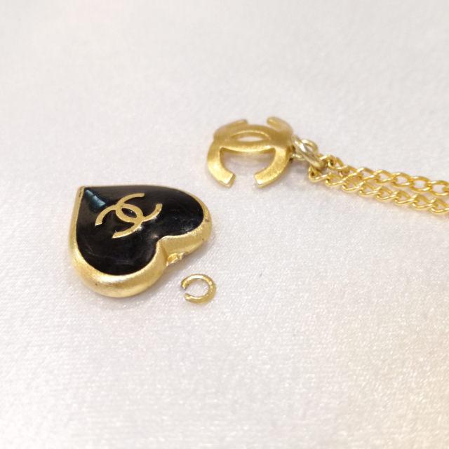 S310285-pendant-before.jpg